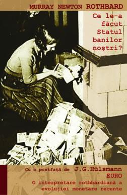 Ce le-a facut Statul banilor nostri?