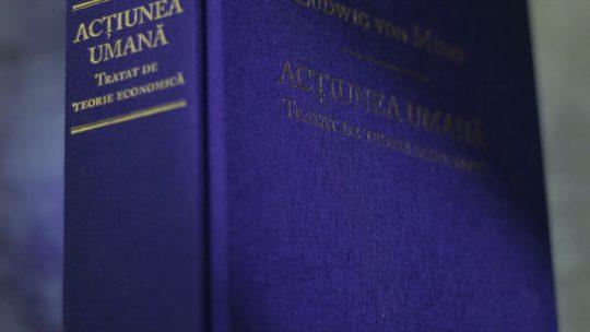 cărți despre viziunea umană
